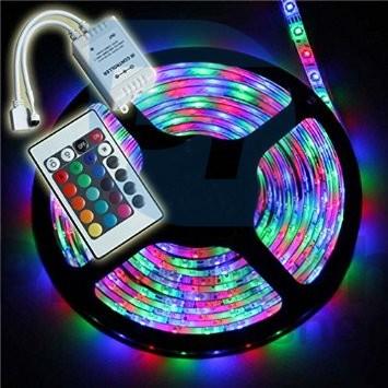 viacfarebny-rgb-led-pasik-16-farieb-5m-300led-ip65-5050-2475